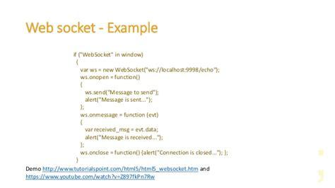 node js tutorial for beginners w3schools innerhtml exle phpsourcecode net