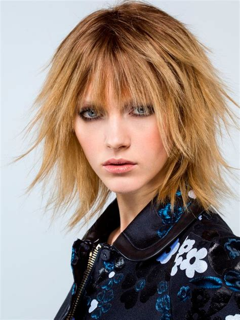 easy haircuts for fine hair 50 gorgeous hairstyles for fine hair women s fave hairstyles