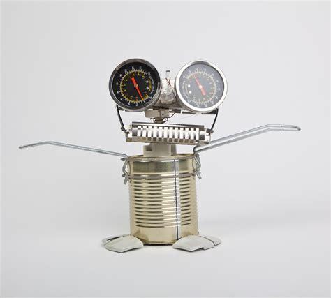 Basteln Mit Kaputten Glühbirnen by Upcycling M 252 Ll Ist Zu Schade F 252 R Die Tonne Umweltbundesamt