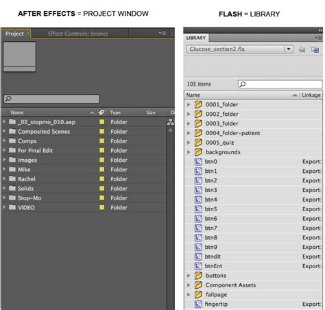 motion graphics workflow motion graphics workflow 28 images course for motion 5