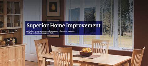 100 home improvement home plm home improvement plm