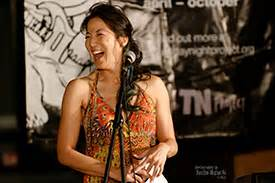 traci kato kiriyama poetry on the panel shelterforce
