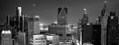 criminal lawyer in detroit 313 982 0010 detroit