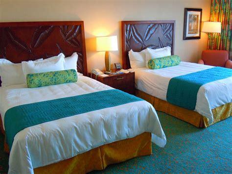 atlantis rooms pics for gt atlantis resort rooms