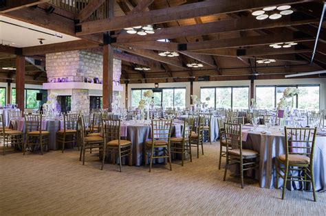 Wedding Venues Columbus Ohio by Wedding Venues Columbus Ohio Image Collections Wedding