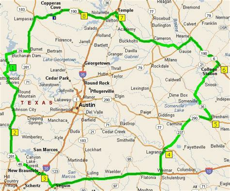 map of texas area area map search results calendar 2015