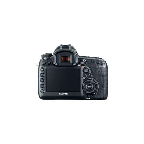 Kamera Canon 5d Iv Only Canon Eos 5d canon eos 5d iv dslr only