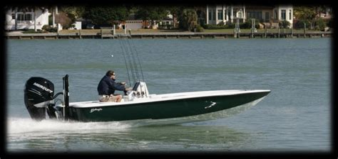 yellowfin boats specifications research 2014 yellowfin 21 hybrid on iboats
