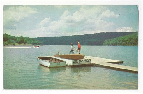 lakes in maryland for boating md deep creek lake boats allegheny mts maryland boating