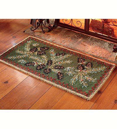 fireproof rugs top 10 best fireproof rugs 2014 hotseller net