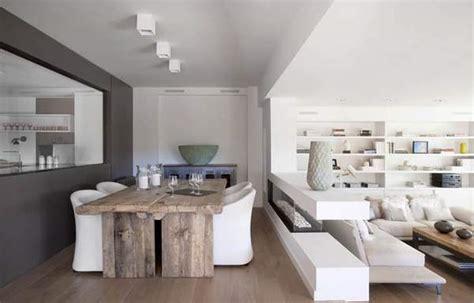 wohnraumfarben beispiele einrichtungsideen wohnzimmer ideen wohnzimmer gestalten