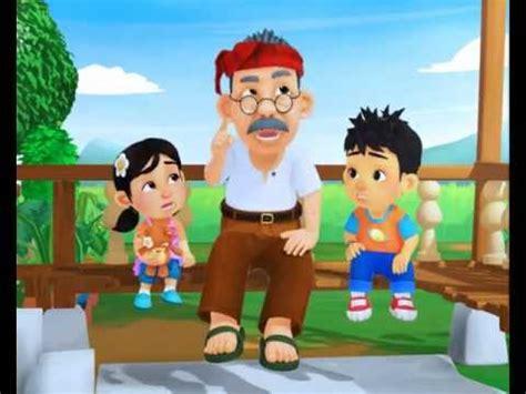 download film kartun anak pada zaman dahulu download serial pada zaman dahulu 3gp lengkap komplet
