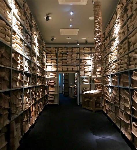 banco di napoli napoli cosa vedere a napoli visitare l archivio storico