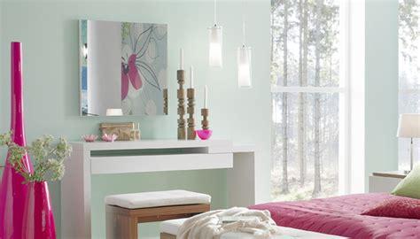 spiegel schlafzimmer schlafzimmerspiegel kaufen 187 schlafzimmer
