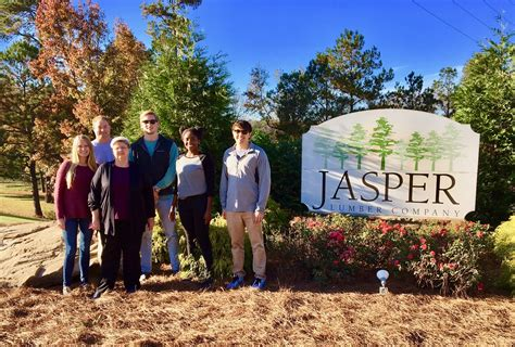 Of Alabama Stem Mba Program by Prosperity Fund Teams With Ua Students To Assist Walker