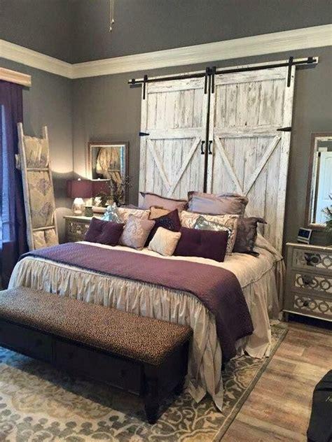 bedroom barn door best 20 purple bedding ideas on pinterest plum decor