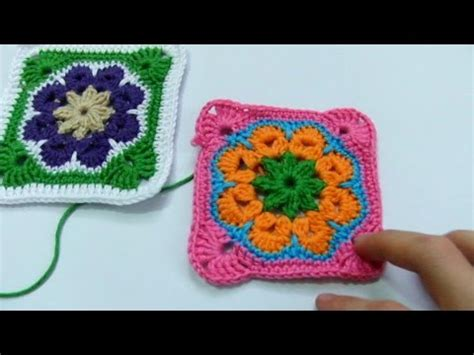 pattern making for beginners youtube crochet for beginner how to make crochet step by step