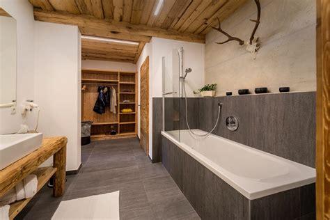 badezimmer chalet chalet badezimmer die neueste innovation der