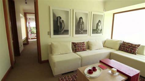 una casa de 100 8416427054 hd casa mediterr 225 nea 280 m2 barrio la fuente youtube