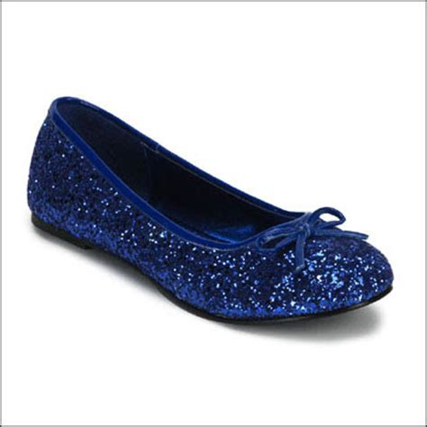 blue glitter flat shoes blue glitter flat shoes 28 images blue sparkly flat