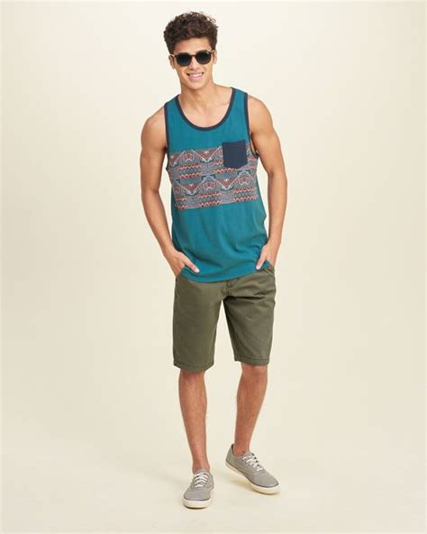 summer styles for teenage guys teenage boys dressing 20 summer outfits for teenage guys