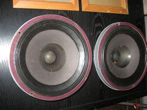 Speaker Subwoofer Biasa harvest midrova input output proses