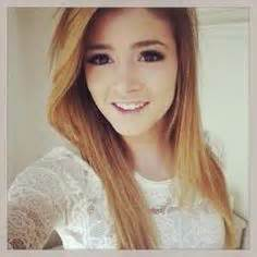chrissy costanza hair tutorial 1000 images about chrissy