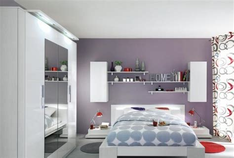 chambre conforama 20 photos