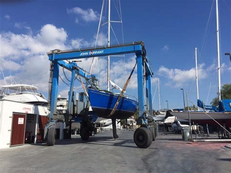 sailing boats for sale western australia farr 37 sailing boats boats online for sale