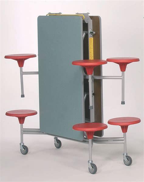 mesas plegables comedor mesa plegable 8 asientos comedor colegio mesas plegables