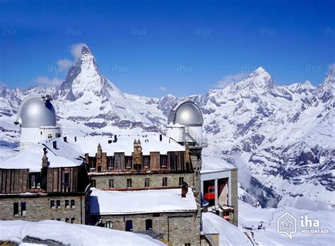 What Is A Studio Apartment by Zermatt Matterhorn Rentals For Your Vacations With Iha Direct
