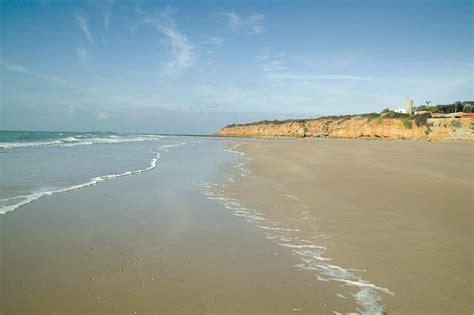 imagenes mamonas en la playa playas de la provincia de c 225 diz web oficial de turismo