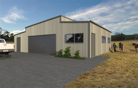 Skillion Roof Shed by Skillion Roof Sheds For Sale Mono Pitch Shed Range
