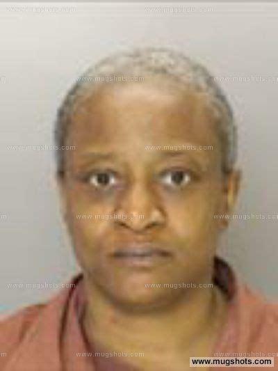 Philadelphia Pa Arrest Records Mileah Smith Mugshot Mileah Smith Arrest Philadelphia