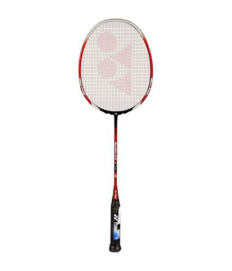 Raket Badminton Yonex Nanoray Power 3i 100 Original Yonex raket yonex power 22 images