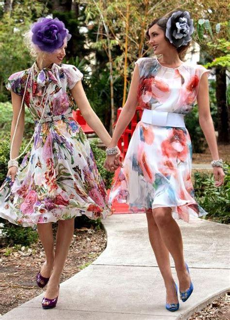 Garden Attire Dress Code Dress Code 101 Garden Roxanne Carne