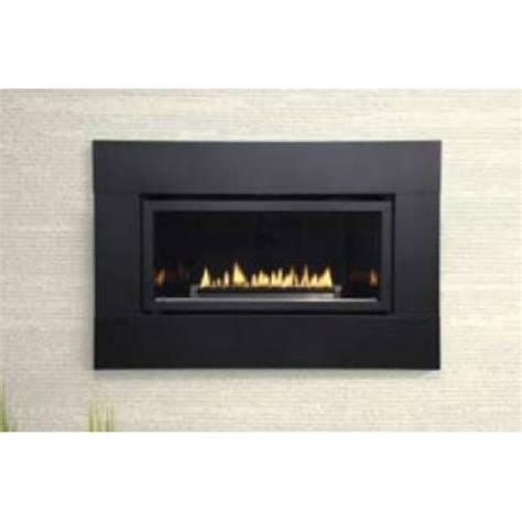 american comfort systems 44 best images about american hearth empire comfort