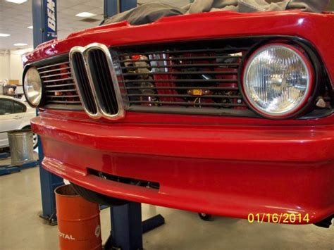 chrysler capital customer service number 100 bmw 2002 restoration purchase used 1974 bmw