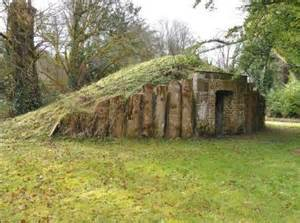 survival homes doomsday preppers fact of fiction