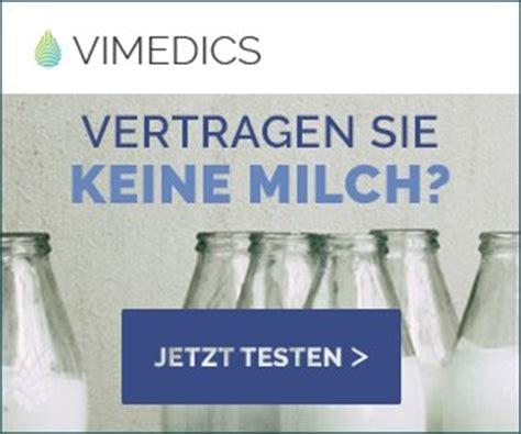 laktoseintoleranz test zu hause laktoseintoleranz testen symptome ursachen behandlung