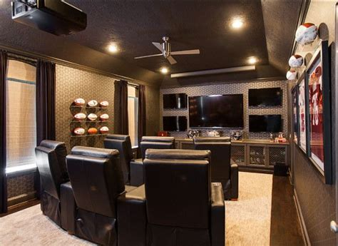 home theater living room design peenmedia com interior design for home theatre peenmedia com