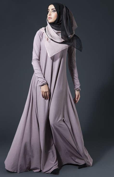 Gamis Busana Muslim Abaya Jubah Dubai 056 jubah oh jubah mybaju