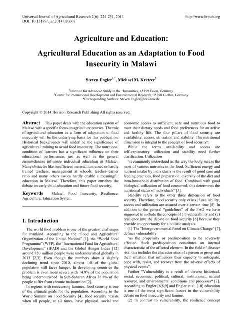 Agriculture Topics For Essays by Agriculture Topics For Essays Insurance Attorney Cover Letter