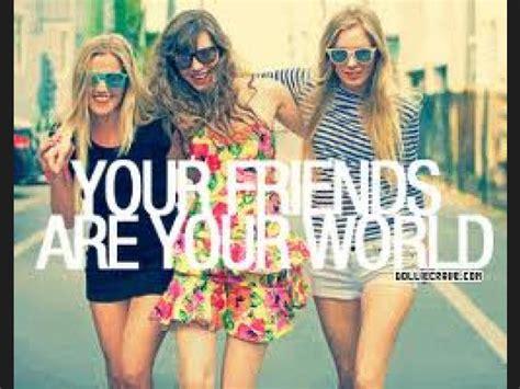imagenes en ingles de mejores amigas ranking de apuntante con tus 5 mejores amigas