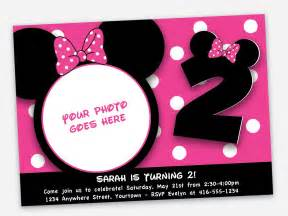 free printable minnie mouse baby shower invitations car interior design