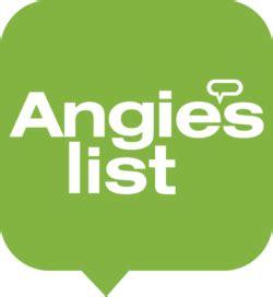 angies list kentucky waterproofing basement repair b dry louisville