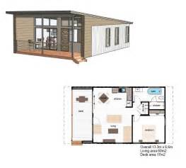Medcottage Floor Plan by Tiny Cottage House Plans Design Trend Home Design And Decor