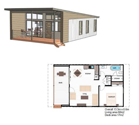 Granny Pod Floor Plans Granny Pod Http Www Pic2fly Com Granny Pod And Floor