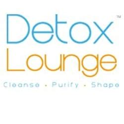 Https Www Yelp Biz Los Angeles Ionic Detox Foot Baths By Jentox Burbank by Detox Lounge Gesloten 28 Foto S 39 Reviews Centra