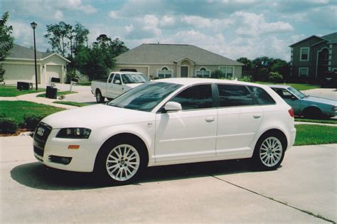 2 0 t audi audi a3 2 0 t pictures photos information of